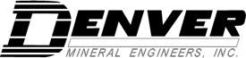 Denver Mineral Engineers
